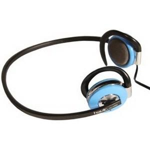 Наушники Havit HV-H68D Blue