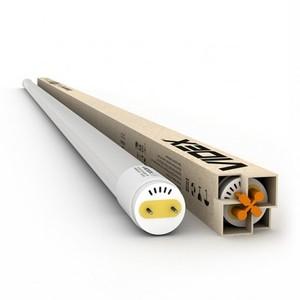 Светодиодная лампа (LED) Videx T8b 24W 1.5M 6200K 220V матовая