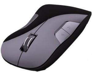 Мышь беспроводная Havit HV-M256GT USB, black