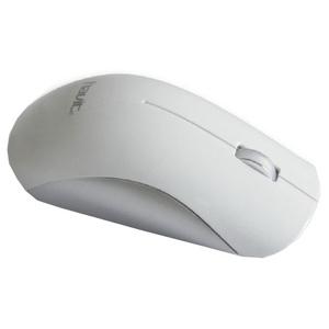 Мышь беспроводная Havit HV-MS906GT USB, white