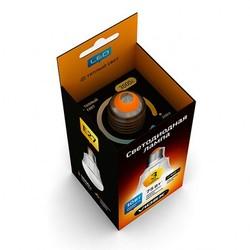 Светодиодная лампа (LED) Videx A60 10W E27 3000K 220V
