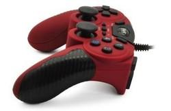Джойстик Havit HV-G82 USB, Red