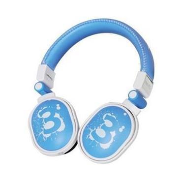 Наушники Havit HV-H82D, Blue