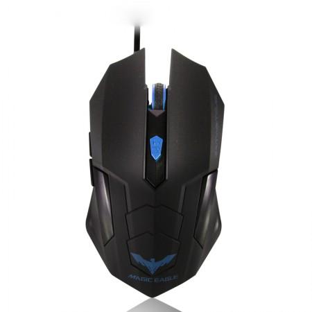 Мышь Havit HV-MS691 USB, black