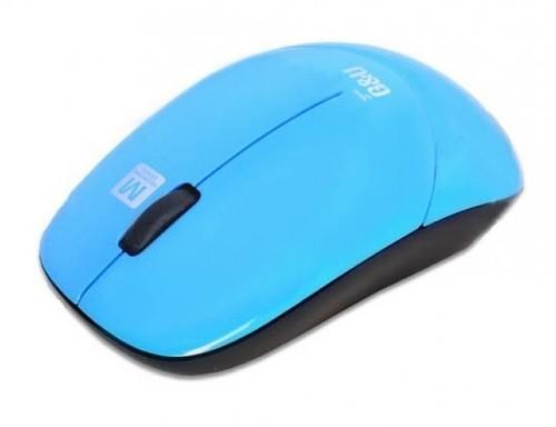 Мышь беспроводная Havit HV-M505G USB, blue