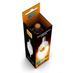 Светодиодная лампа (LED) Videx C37t 5W E14 4100K 220V