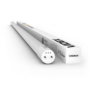 Светодиодная лампа (LED) Videx T8b 18W 1.2M 6200K 220V