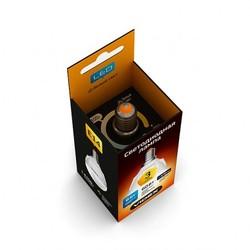 Светодиодная лампа (LED) Videx G45 6W E14 4100K 220V