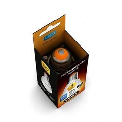 Светодиодная лампа (LED) Videx G45 6W E27 4100K 220V