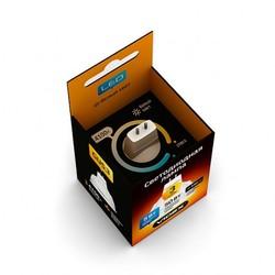 Светодиодная лампа (LED) Videx MR16 5W GU5.3 4100K 220V
